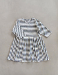 The Anyway Organic Cotton Dress