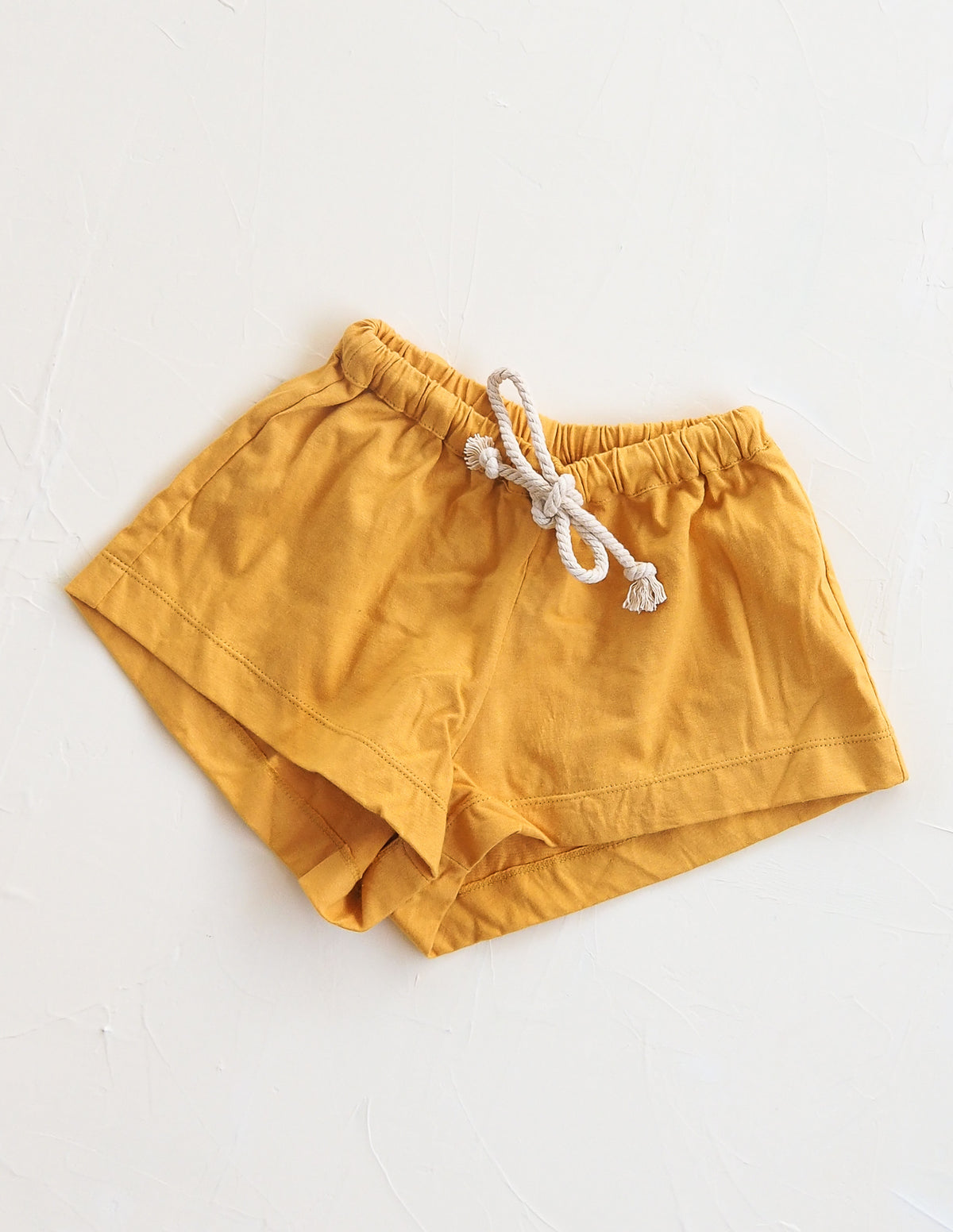 The Basic Short - Golden