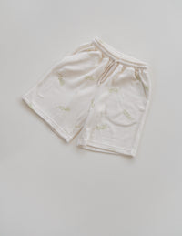 The MILLK Signature Short