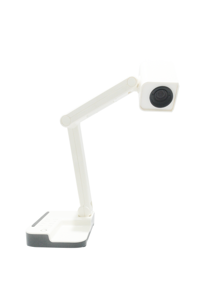 Portable Document Camera GVP-20R