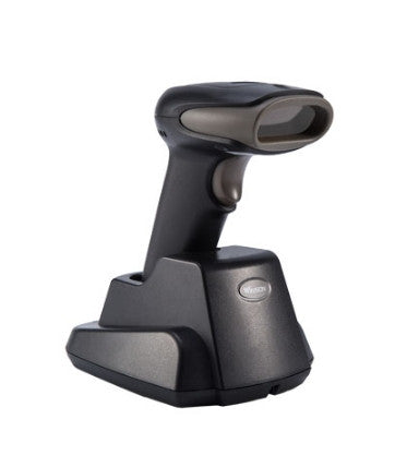 WNC-6083B/V USB Wireless Handheld Barcode Scanner