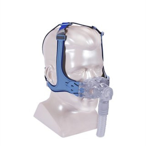Mirage Vista™  Nasal CPAP Mask with Optional Headgear