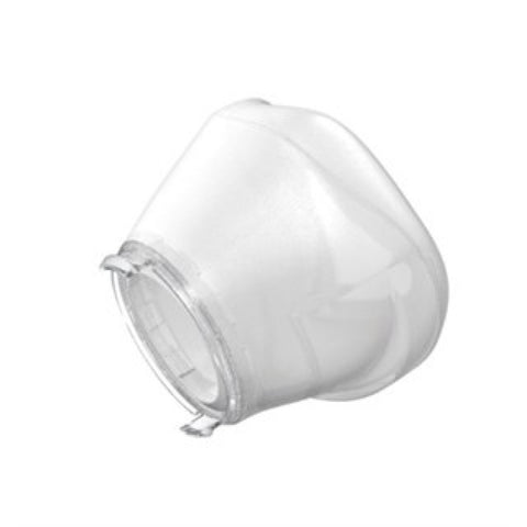 AirFit™ N10 Nasal Mask Replacement