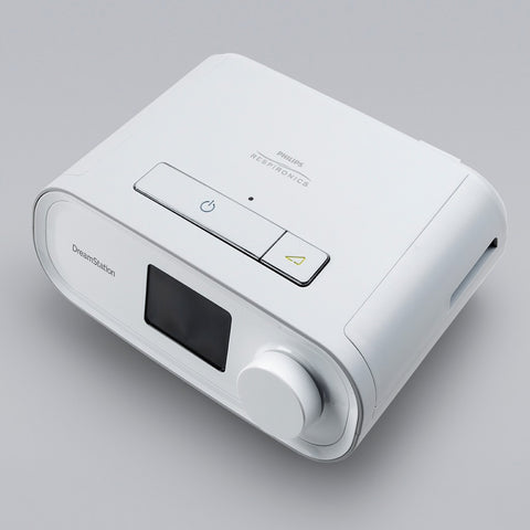 Dream Station Cpap DSX200S11