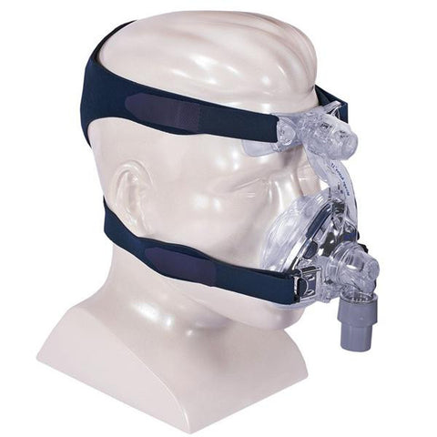 Mirage Activa™ Nasal Mask System