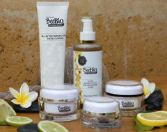 BeeBio natural Advanced Manuka Skincare