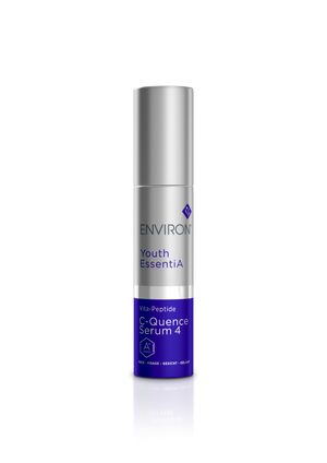 Environ Youth Essentia, Vitamin A Skincare, Christchurch, Embrayce Beauty & MediSpa
