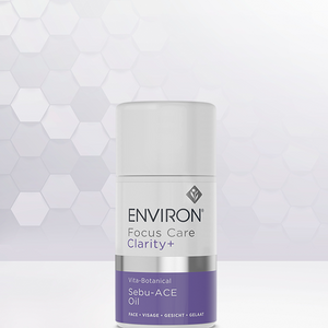 Environ Focus Care Sebu-ACE Oil