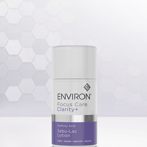 Environ Focus Care Sebu-Lac Lotion