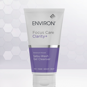 Environ Sebu-Wash Gel Cleanser