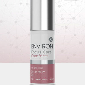 Environ Vita Enriched Colostrum Gel