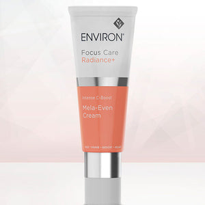 Environ Intense C-Boost Mela-Even Cream