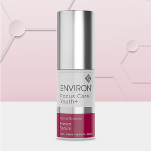 Environ Focus Care Frown Serum