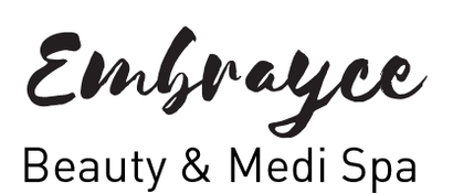 Embrayce Beauty & MediSpa