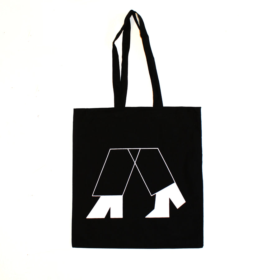 MAGUIRE Tote Bag