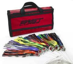 Trolling Lure Packs