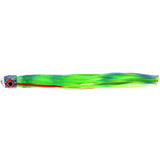 Bost #20 Mahi Mayhem Lure - BostLures
