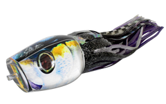 Large Marlin Lure - Bost #29 Yellowfin - BostLures