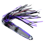 Wahoo Lure - Bost #37 Wahoo Wonder Lure High Speed Trolling - BostLures