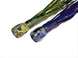 Carey Chen #54 Jet Marlin Lure - BostLures