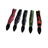 Bost #62 Black Sashimi Lure - BostLures
