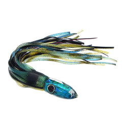 Bost #80 The Bullet Wahoo Lure