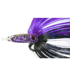 Wahoo Lure Ilander Style - Bost #39 Wahoo Witch - BostLures