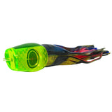 Bost #7 Little Big Eye Marlin Lure - BostLures