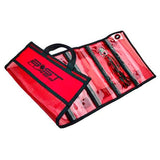Bost Lure Bag - BostLures