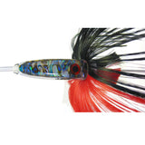 Bost #39 Wahoo Witch - BostLures