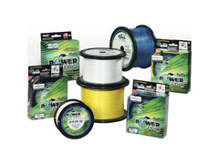 Power Pro Spectra Braided Line 100 Lb Test - BostLures