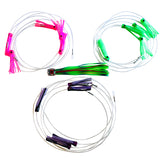 Bost 63 Squidnation Mini Slammer Daisy Chain - BostLures