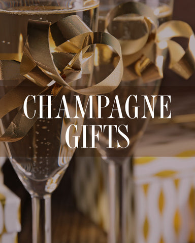 Gift of Champagne