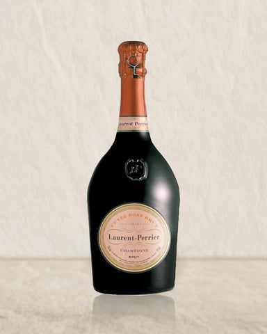 Laurent Perrier Cuvee Rose NV