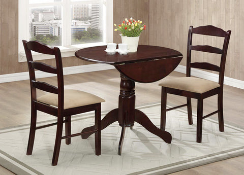 Briane Dining Set