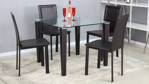 CERENE DINING SET