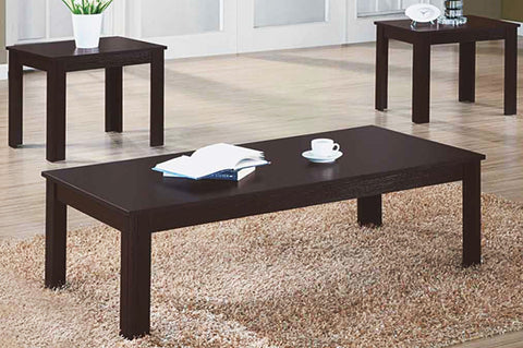RESTEL COFFEE TABLE SET