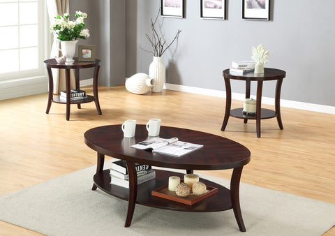 CERENE COFFEE TABLE SET