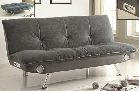 FELTRO SOFA BED