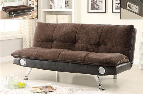 MAYRA SOFA BED