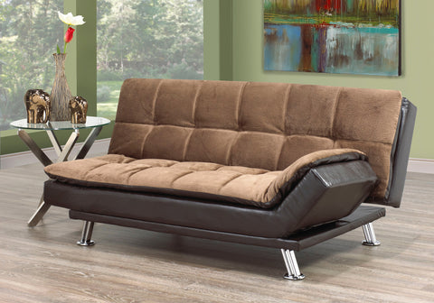 SAVOY SOFA BED
