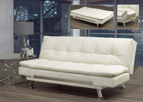 RIYON SOFA BED