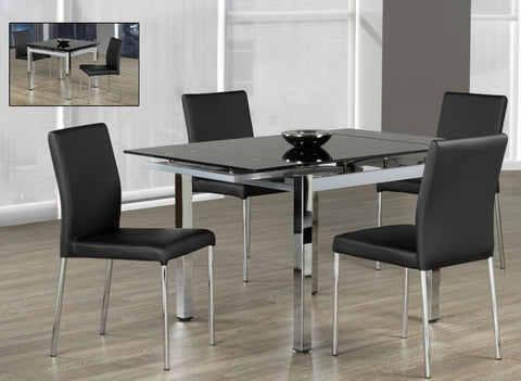 SANOVA DINING SET