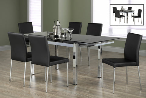 EMMA DINING SET