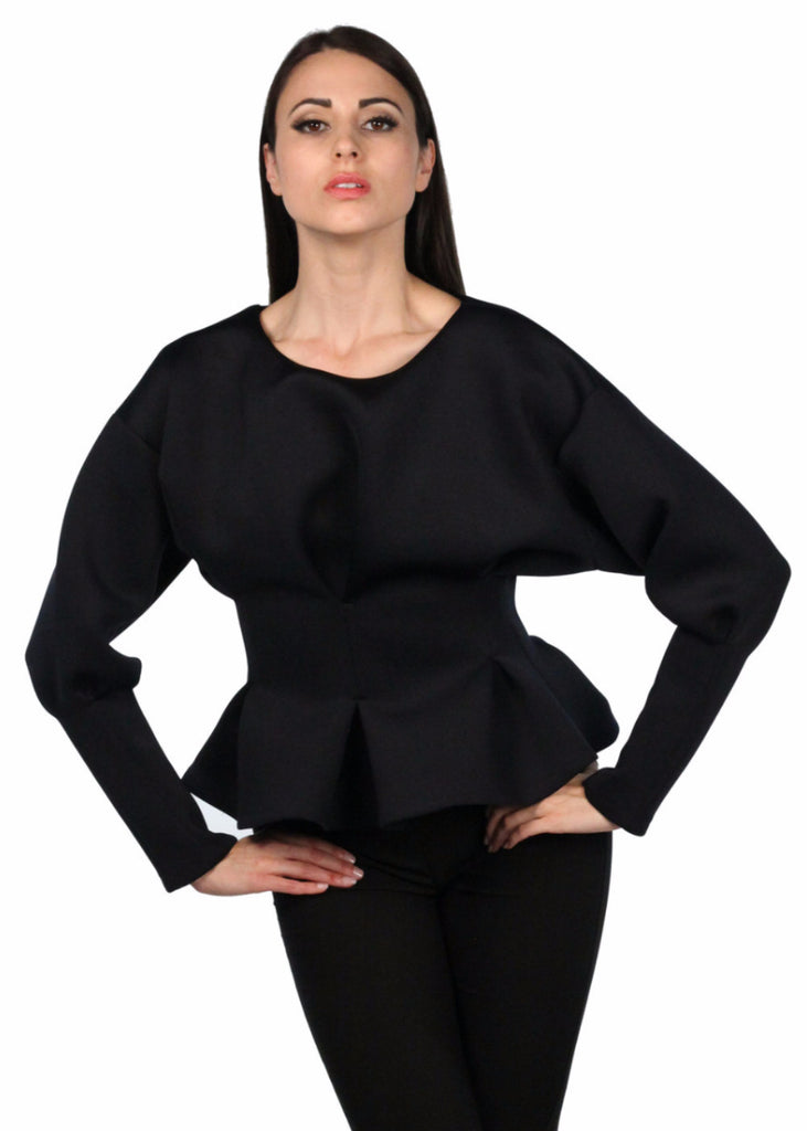 FAVORI Neoprene Top