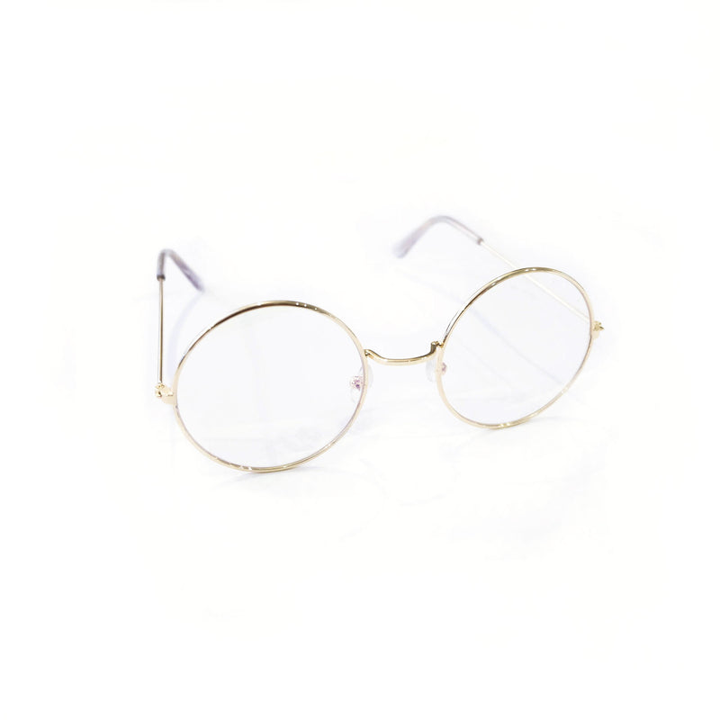 Electric Fizz Eyeglasses