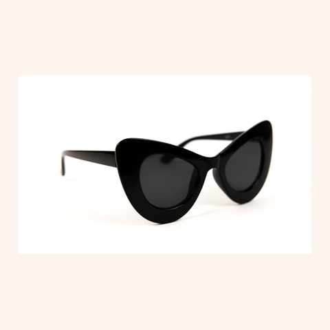 Cherry Martini Sunglasses