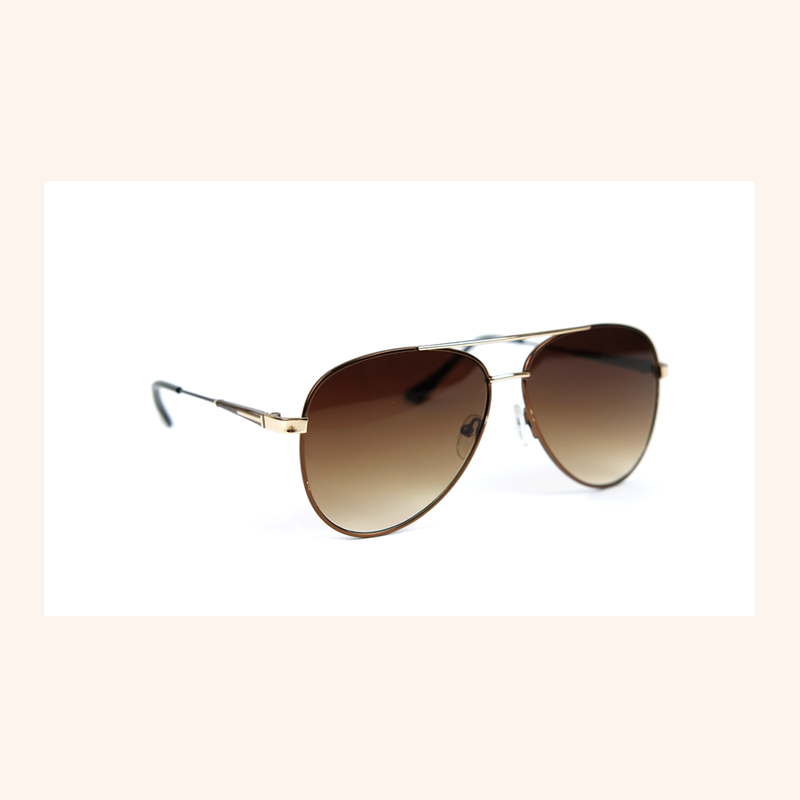 Cool Girls Club Manhattan Sunglasses