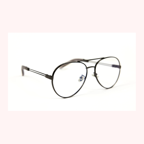 Cool Girls Club Moscow Mule Eyeglasses