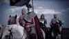 Britain's Bloodiest Dynasty: Betrayal. The Plantagenets Documentary | Timeline